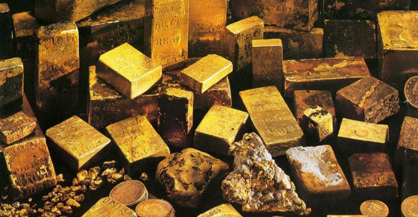 ss-central-america-shipwreck-and-the-hunt-for-its-treasure
