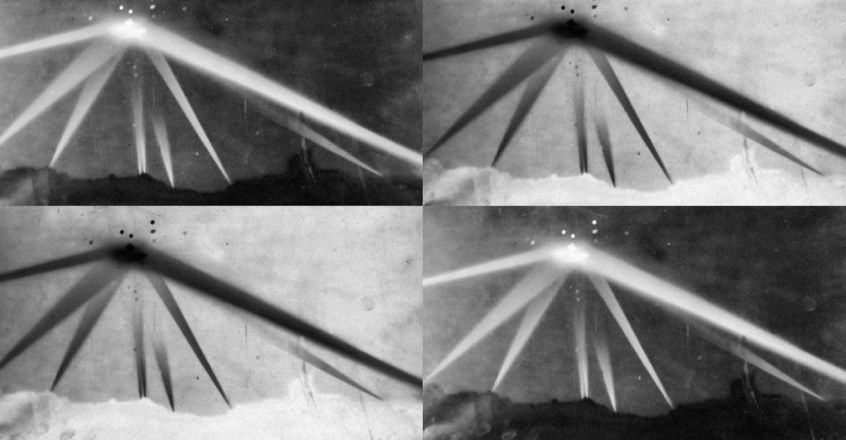 the-battle-of-los-angeles-the-mystery-air-raid