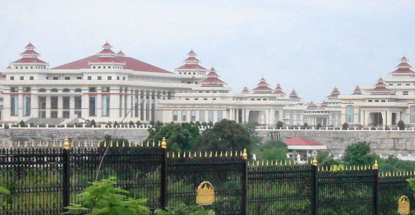 naypyidaw-myanmar-world-s-most-mysterious-capital-city