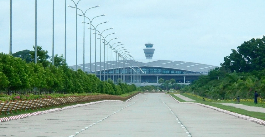 naypyidaw-myanmar-world-s-most-mysterious-capital-city2
