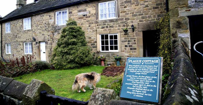 eyam-english-village-recalls-lessons-from-1665-battle-with-plague