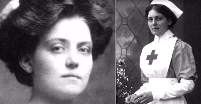 miss-unsinkable-violet-jessop-women-who-survived-from-three-ship-accidents