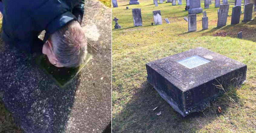 scared-of-being-buried-alive-man-gets-a-window-fitted-into-his-graves