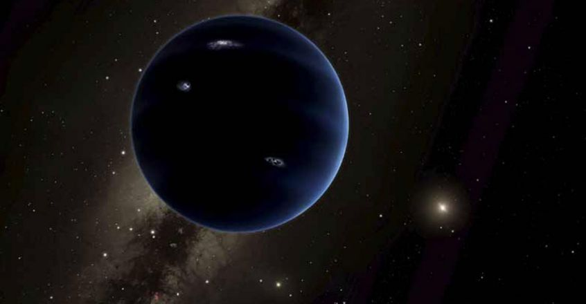 kuiper-belt-and-the-planet-9