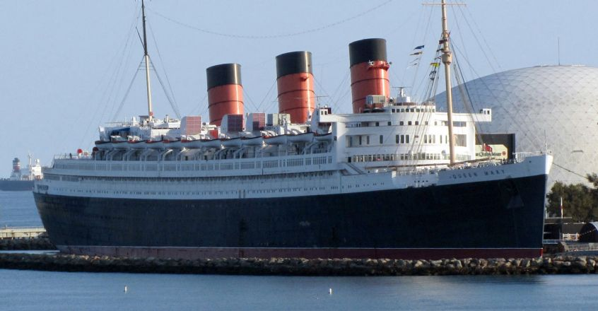 rms-queen-mary-and-the-haunted-ghost-stories