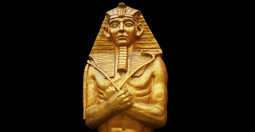 egypt-to-move-royal-mummies-to-new-museum