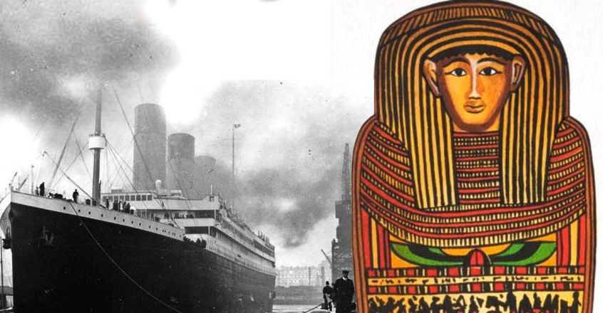 did-a-cursed-mummy-sink-with-the-titanic