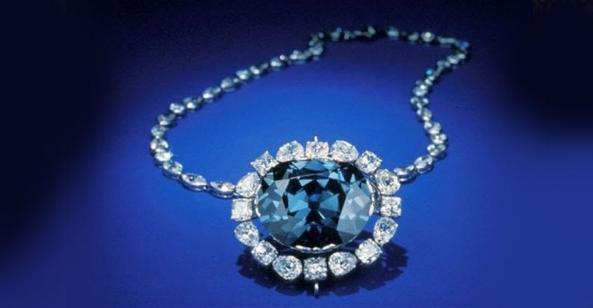 history-of-the-hope-diamond