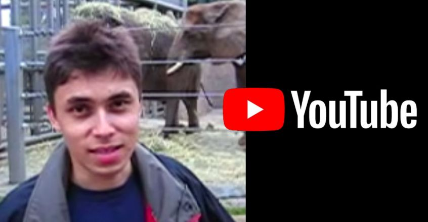 me-at-the-zoo-the-first-ever-youtube-video-got-uploaded-15-years-ago