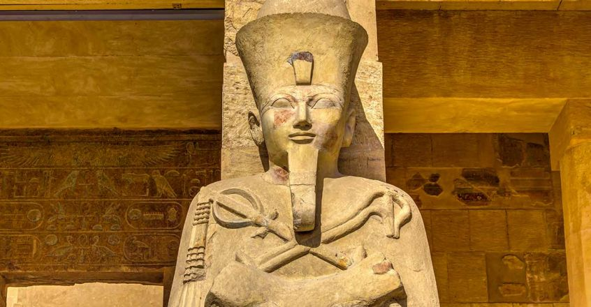 achievements-of-queen-hatshepsut-a-pharaoh-of-egypt