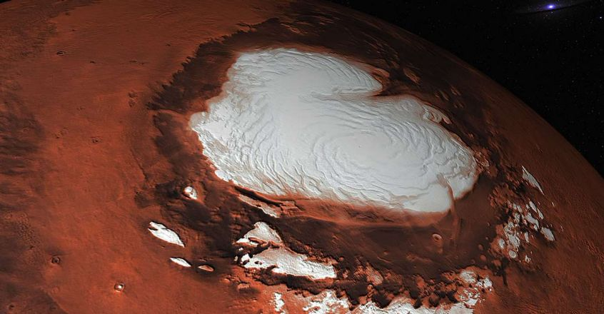 hellas-possible-site-of-ice-covered-lakes-on-mars