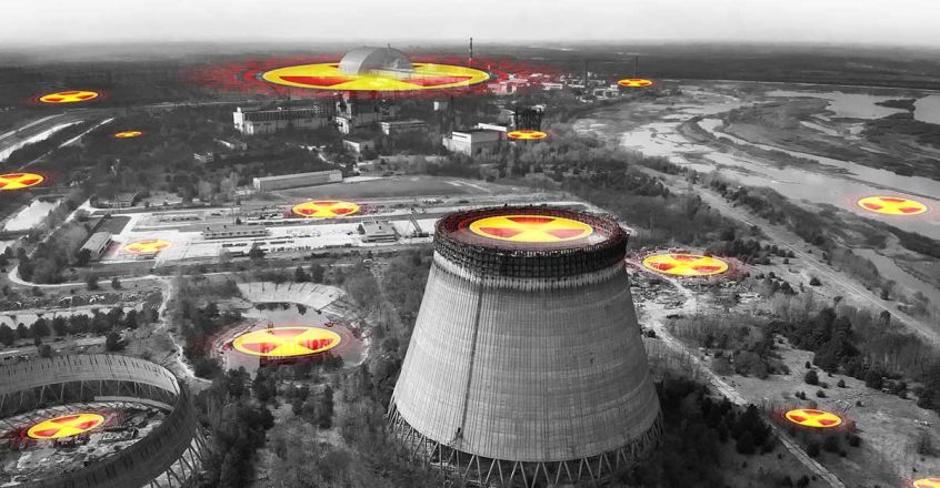 fission-reactions-are-smoldering-again-at-chernobyl