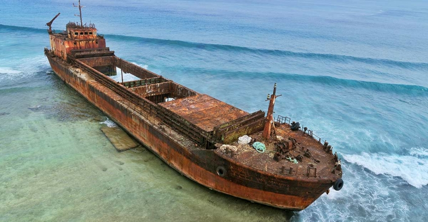 shipwreck-archaeology-of-the-lakshadweep-islands