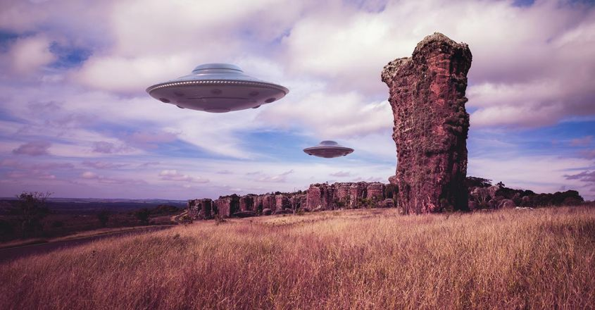 some-of-the-ufo-sightings-from-around-the-world