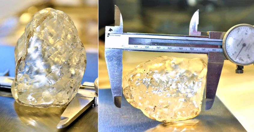 botswana-state-miner-digs-one-of-only-four-1000-carat-plus-diamonds-ever-found