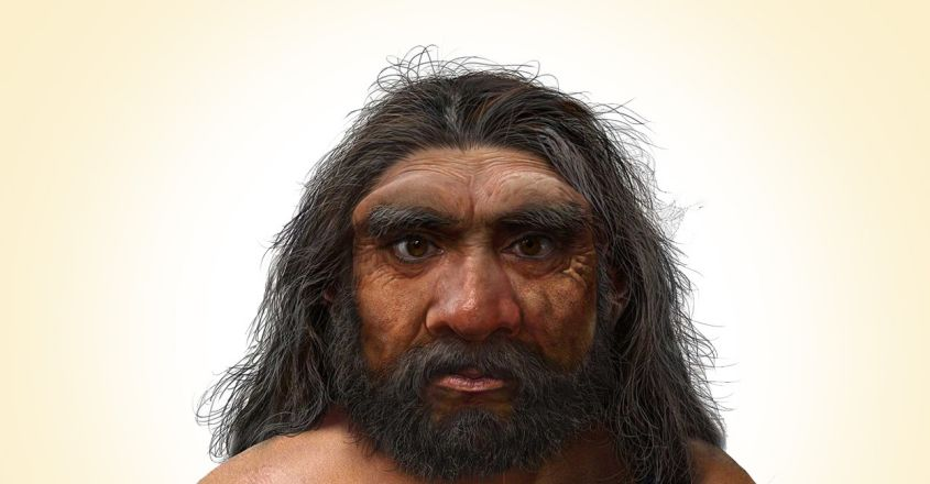 discovery-of-dragon-man-scientists-say-new-human-species-is-our-closest-ancestor