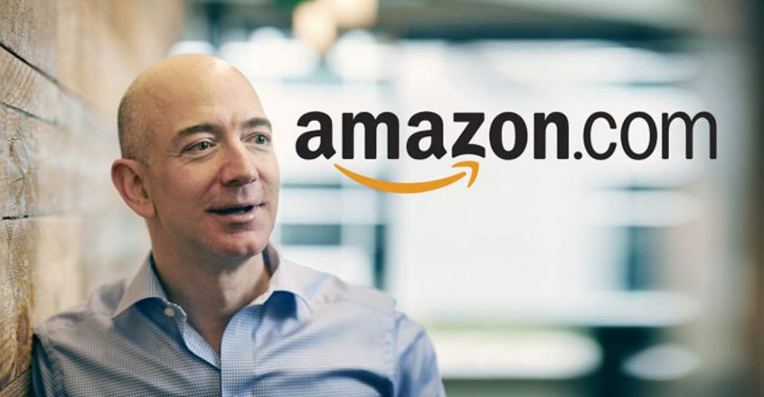 amazon-founder-jeff-bezos-announces-he-wll-be-on-first-crewed-spaceflight-of-blue-origin-rocket