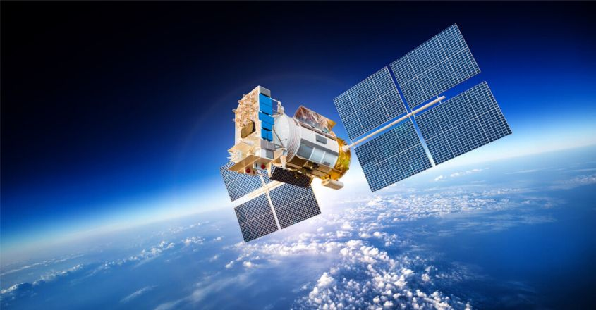 what-happens-when-satellite-stops-working