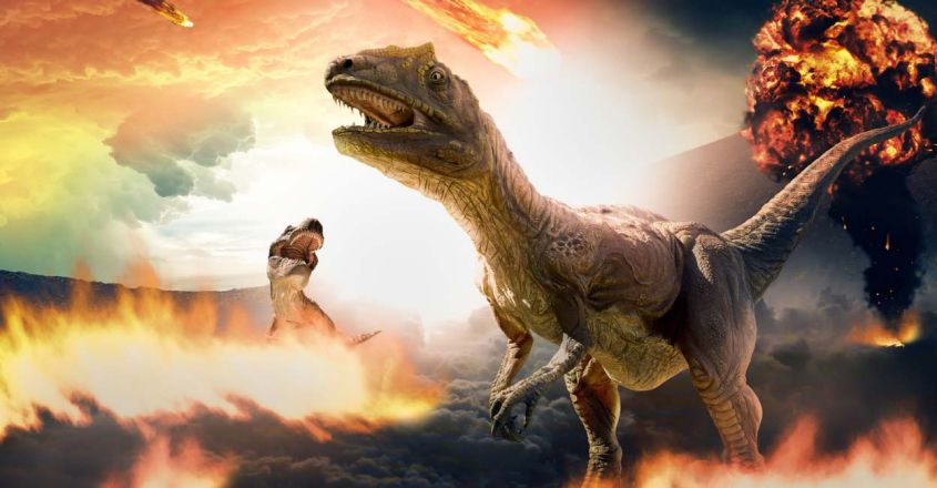 asteroid-dust-found-in-crater-closes-case-of-dinosaur-extinction
