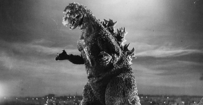 godzilla-was-created-out-of-nuclear-disaster-in-japan-after-the-hiroshima-and-nagasaki-bombings