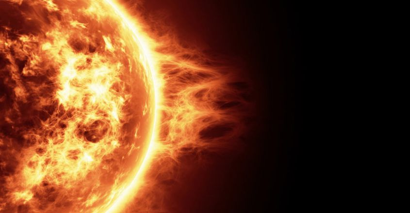 sun-will-burn-out-and-die-in-the-future