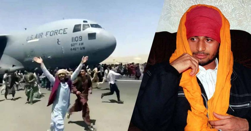 pardeep-saini-stowaway-who-survived-10-hour-flight-by-hiding-in-landing-gear