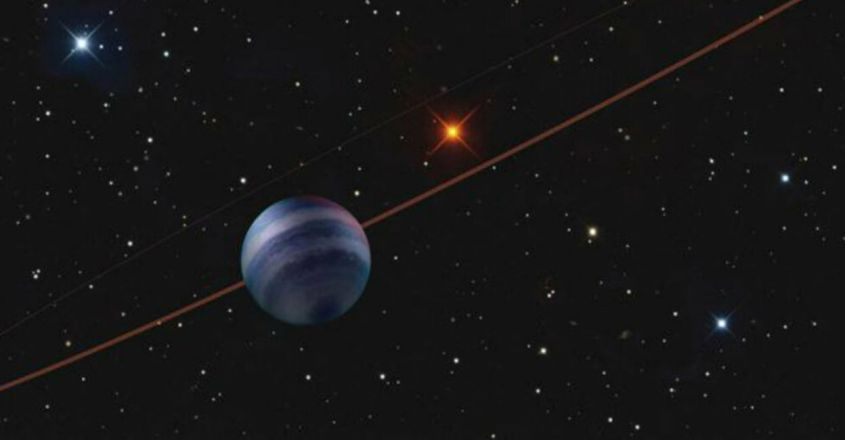 coconuts-2b-an-exoplanet-with-six-times-the-mass-of-jupiter