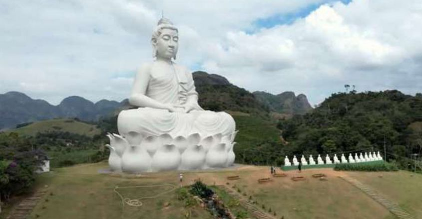 giant-statue-of-the-buddha-to-be-inaugurated-in-brazil