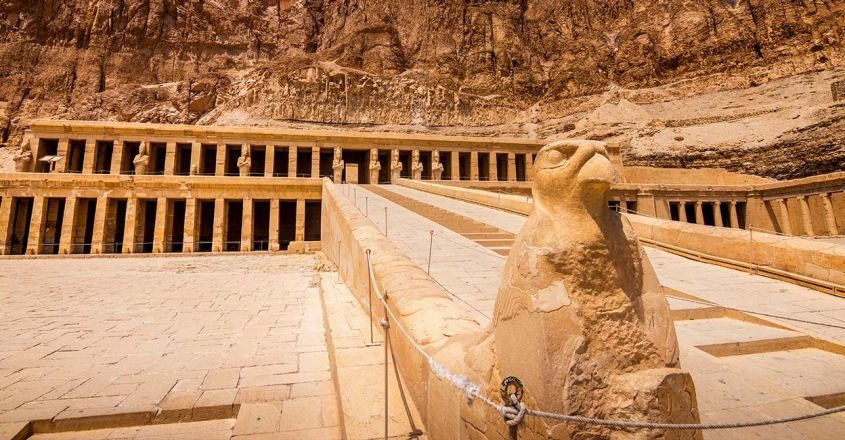 valley-of-the-kings-archaeological-site-egypt1