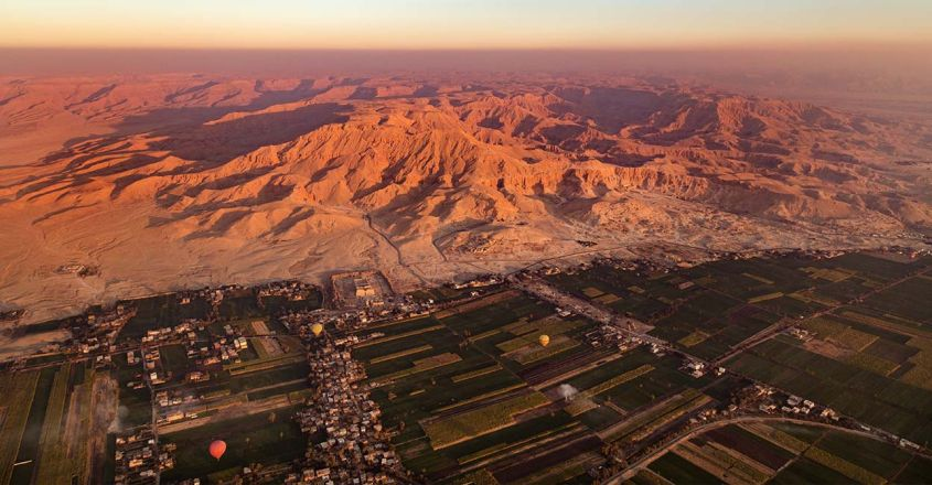 valley-of-the-kings-archaeological-site-egypt