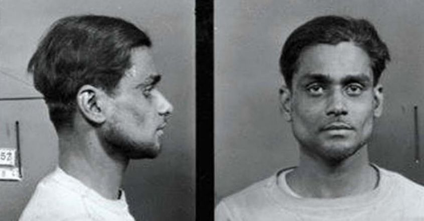 michilotte-madhavan-only-indian-to-be-executed-by-the-nazis