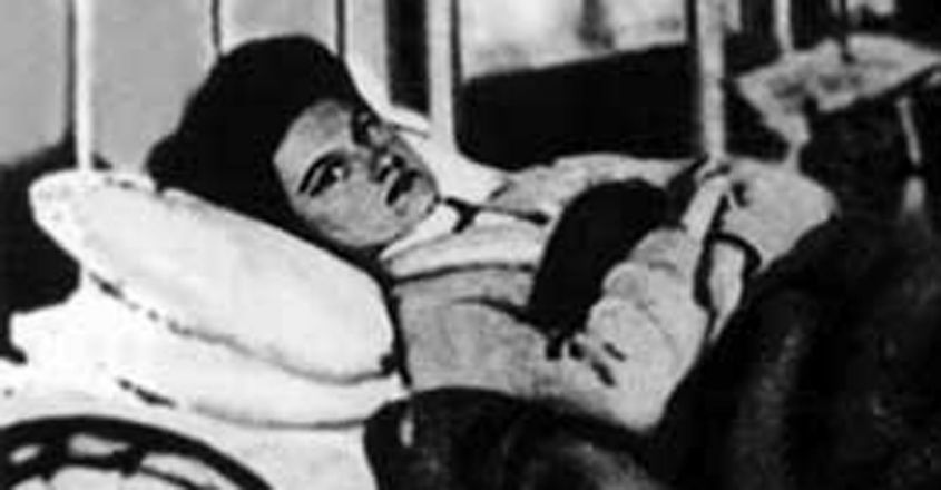 the-curious-story-of-typhoid-mary