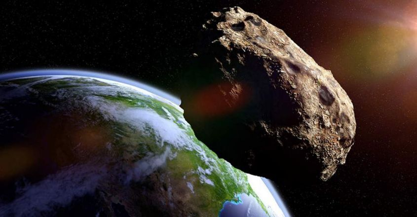 asteroid-skimmed-by-earth-and-scientists-didnt-see-it-coming