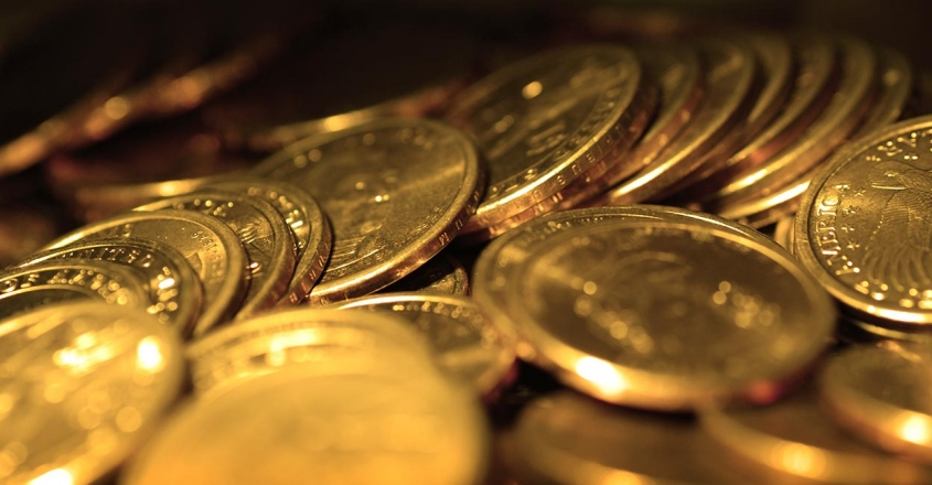 239-rare-gold-coins-discovered-from-walls-french-mansion
