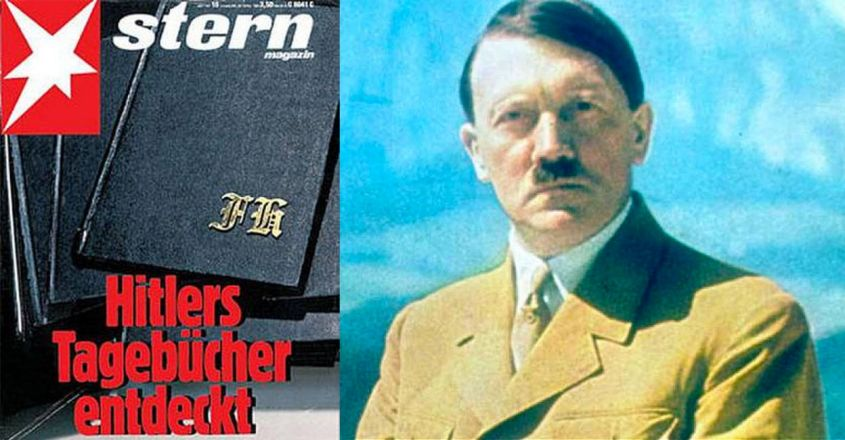 hitler-diary-hoax-and-stern-magazine
