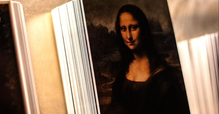 mona-lisa-painting-theft-which-made-it-world-famous