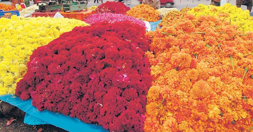 flower-sale