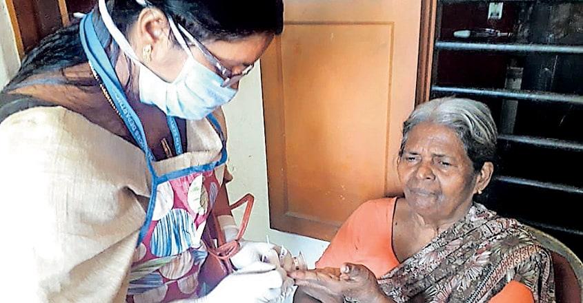 ernakulam-paliative-nurse