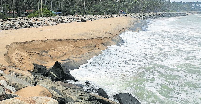 kollam-sea-attack