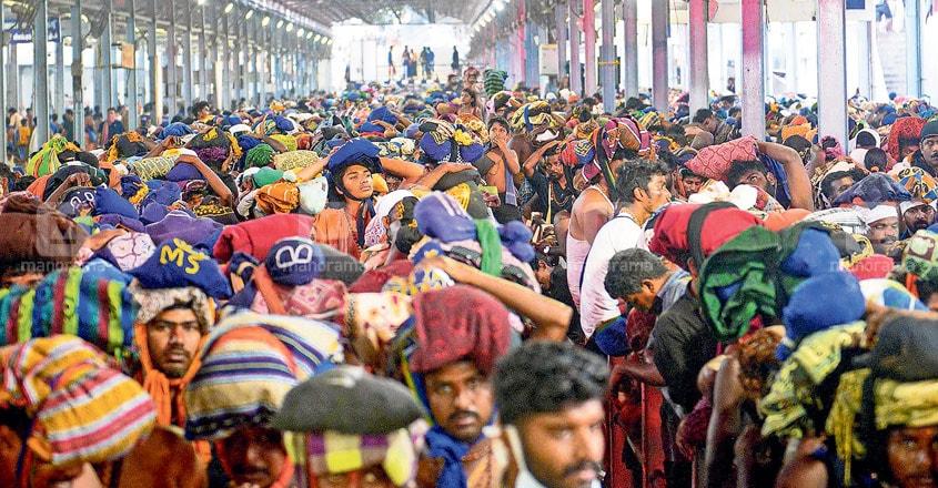 pathanamthitta-sabarimala-pilgrims