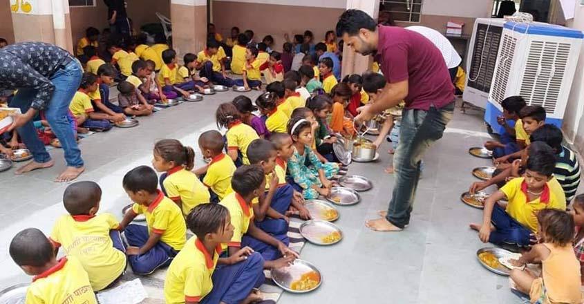 school-rajasthan