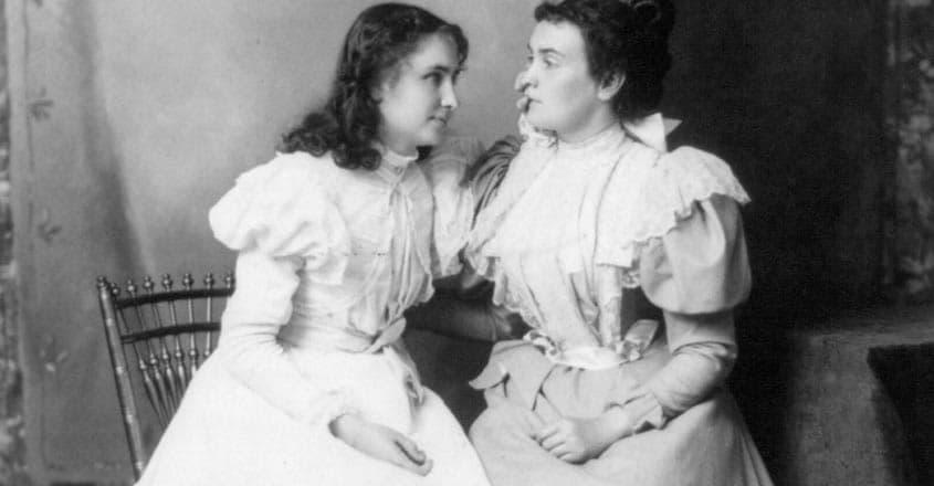 Helen-Keller-Anne-Sullivan
