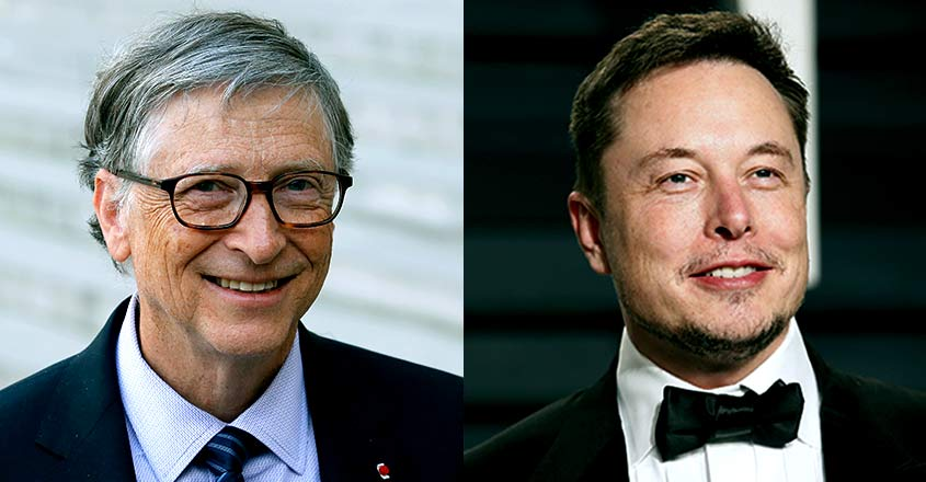 Bil_Gates-Elon-Musk