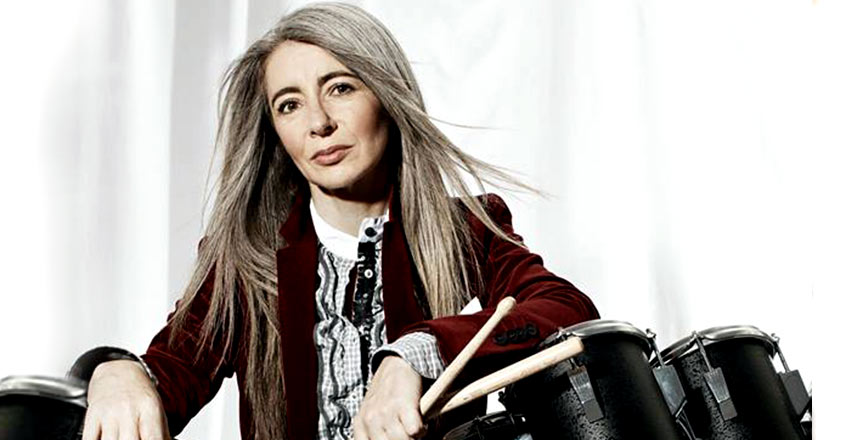musician-evelyn-glennie-photograph