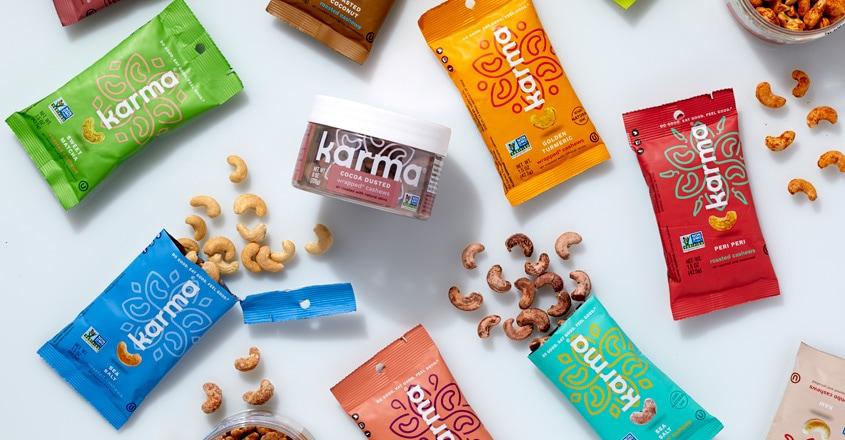 karma-nuts-10