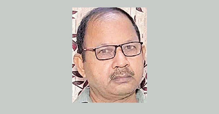 retired-odisha-banker-cracks-neet-now-a-first-year-mbbs-student