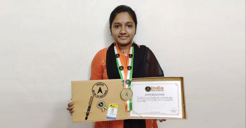 career-india-book-of-records-winner-m-l-akshaya-profile-image