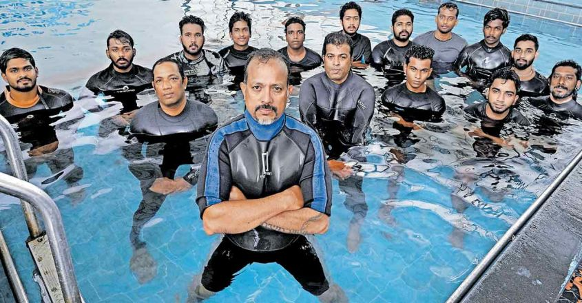 success-story-of-wilfred-c-manuel-interdive-diving-services