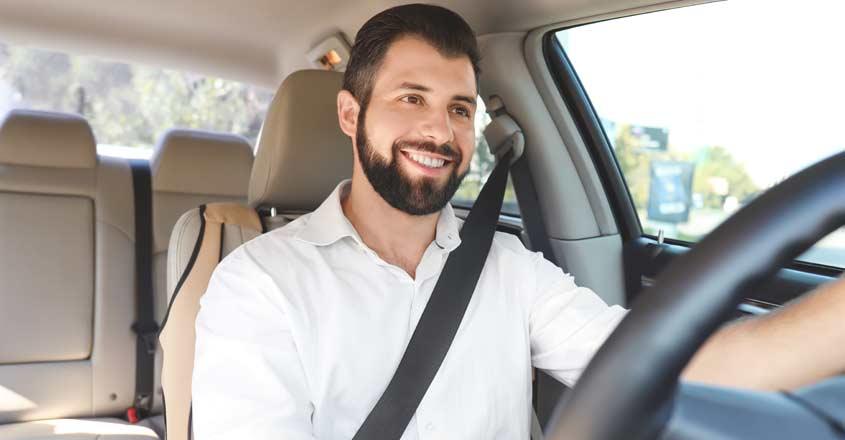 celebrity-driver