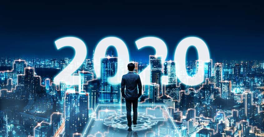 Jobs-2020